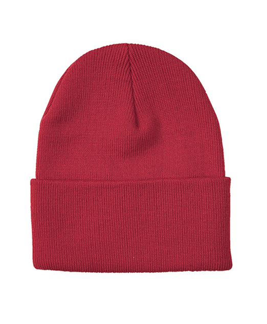 Printing on With Fold Toques
