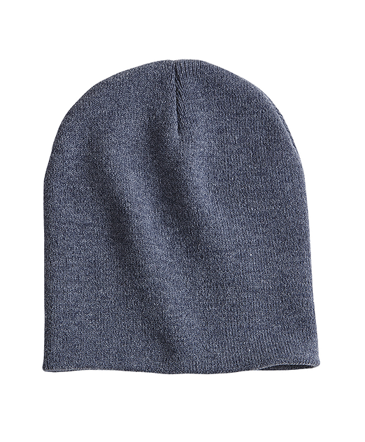 Printing on No Fold Toques