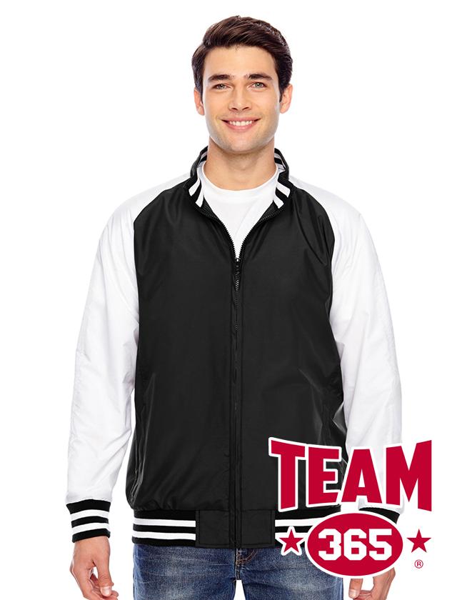 Team 365 Championship Jacket #TT74