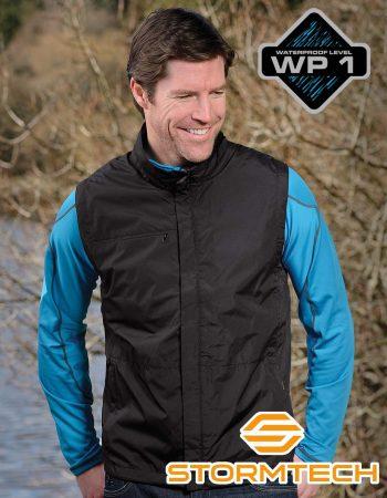 Stormtech Micro Light Vest #VR-1