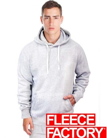 Fleece Factory Premium Nantucket Hood #MR900-NAN