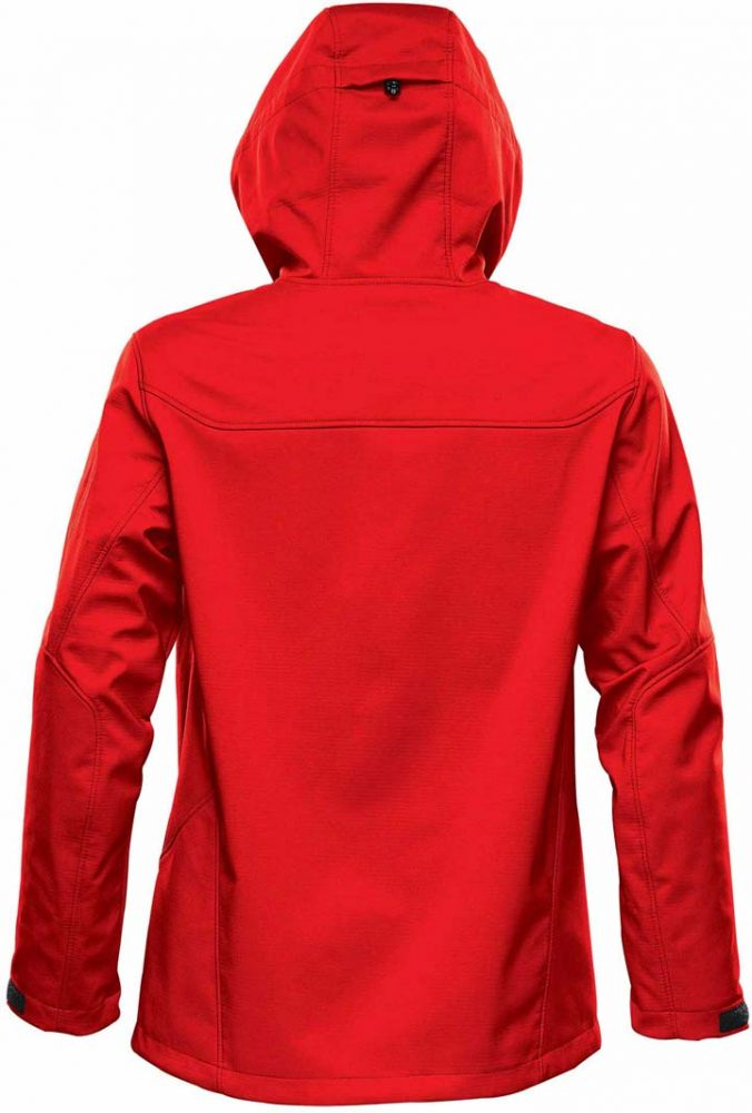 Stormtech Epsilon 2 Softshell #HR-1