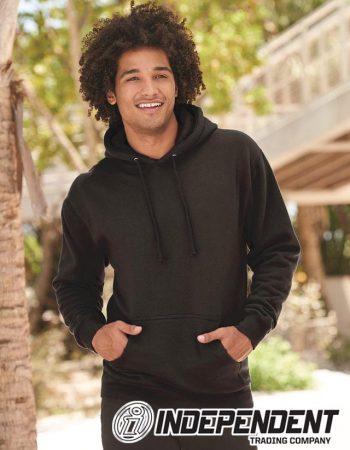 Custom Independent Brand Sweatshirts