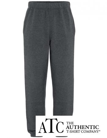 ATC Everyday Pocket Fleece Sweatpants #ATCF2800