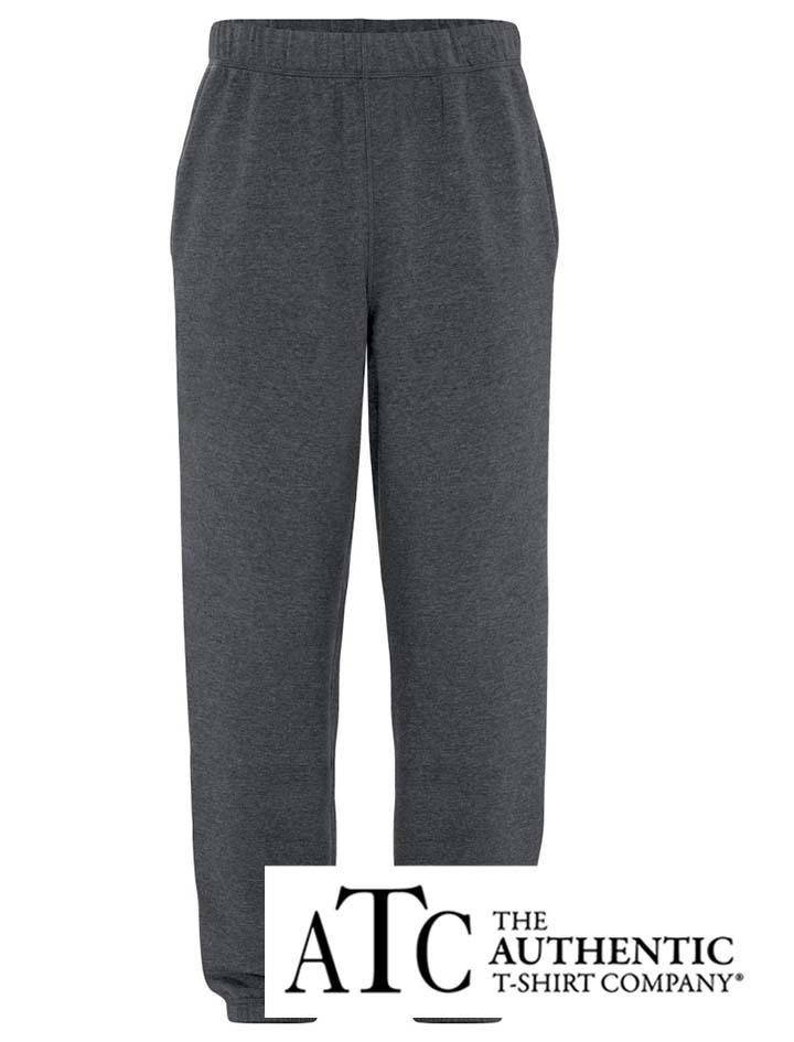 ATC Everyday Pocket Fleece Sweatpants #ATCF2800