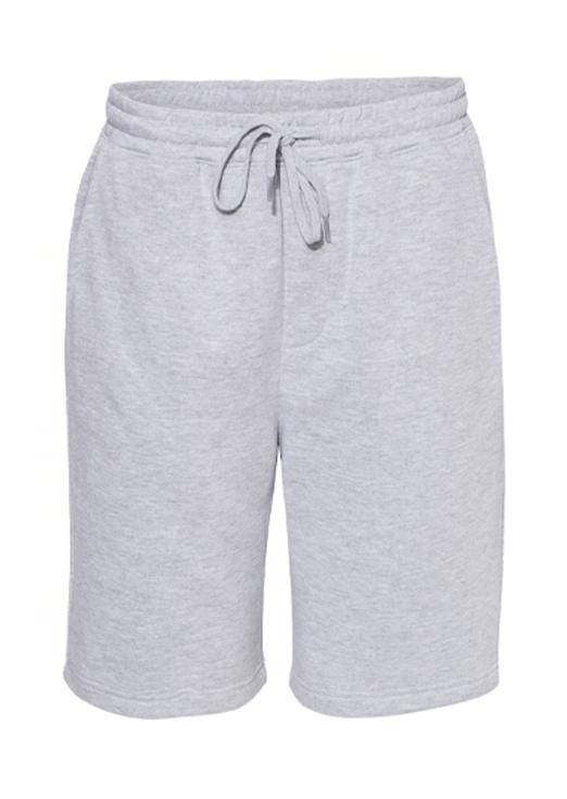Printing on Shorts