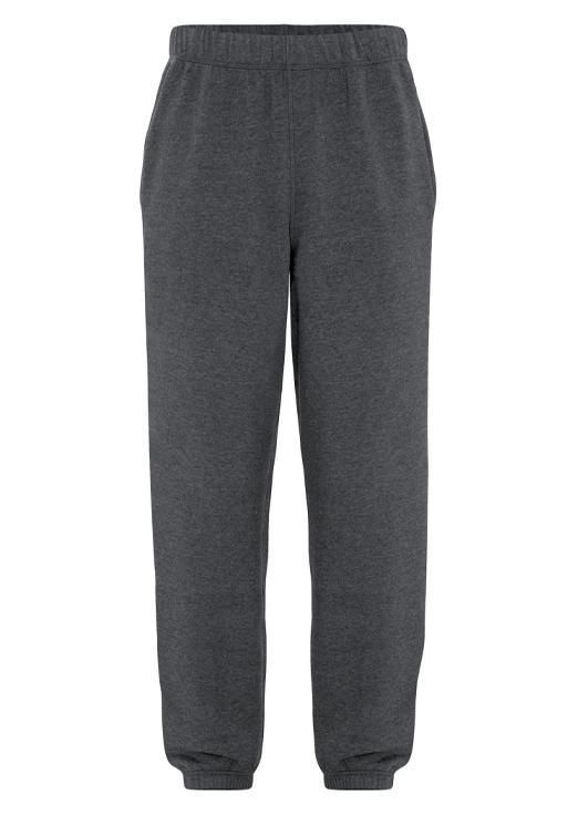 Printing on Sweatpants
